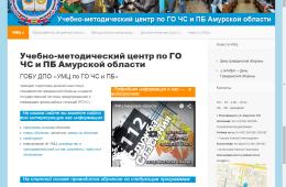 umcamur.ru